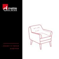 Katalog nábytku Dolmar