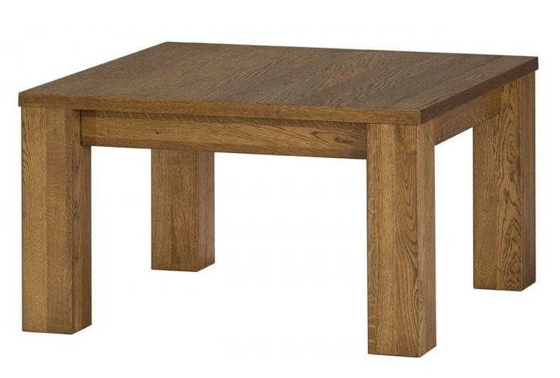 Konferenční stolek VELVET 42