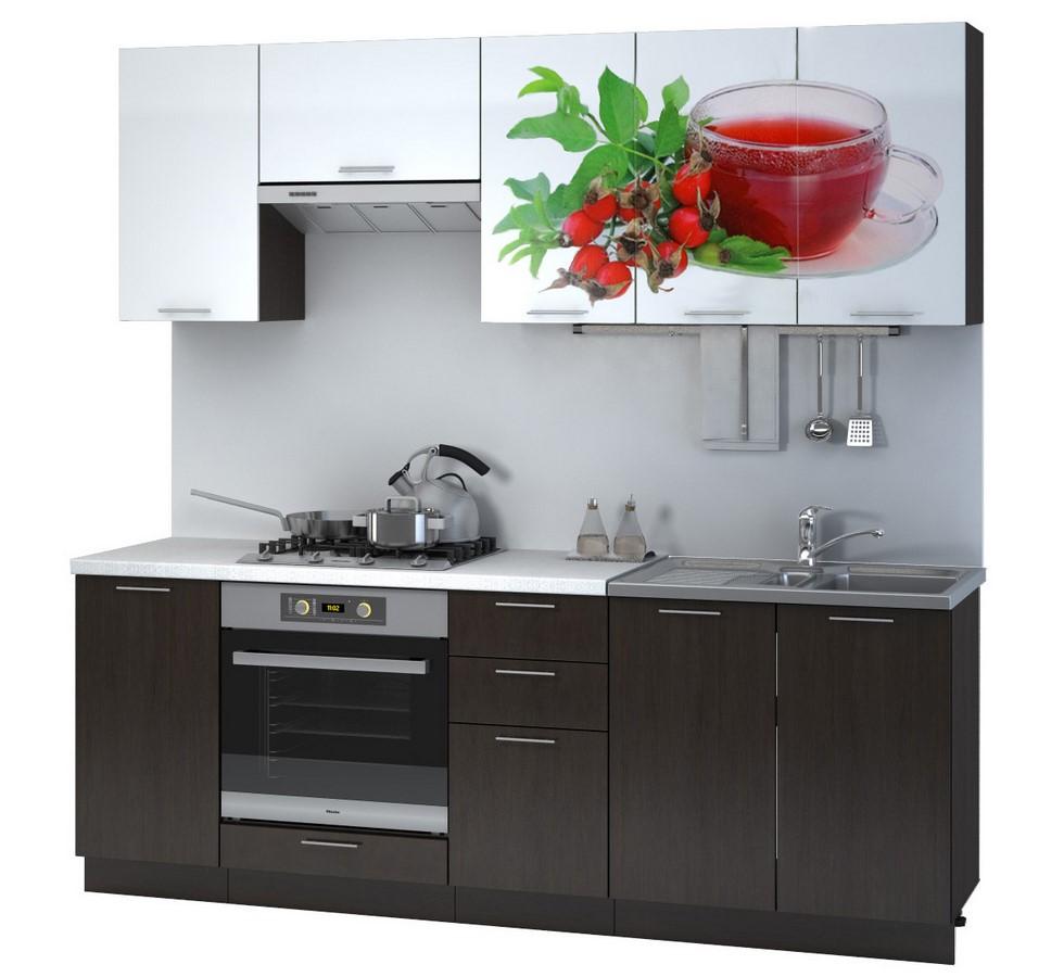 Kuchyně ART 220 Tea II