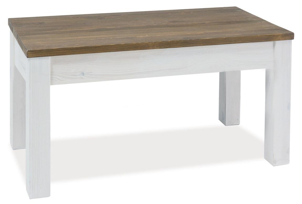 Jídelní stůl BESKID 180