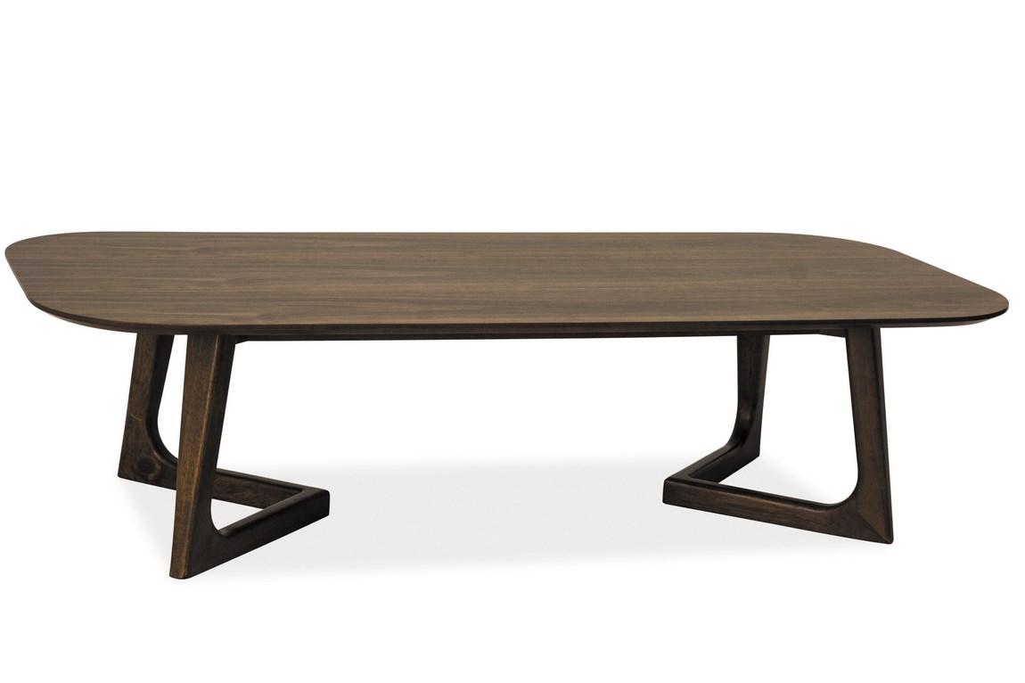 Konferenční stolek BIANKA B