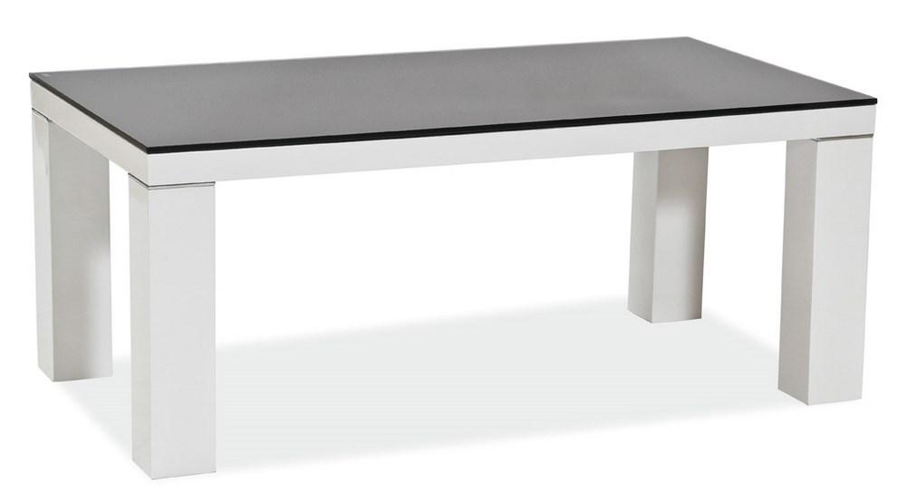 Konferenční stolek DIONIZOS B