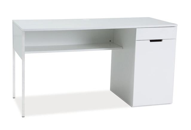 Pracovní stůl DOMINO B1