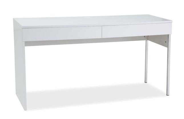 Pracovní stůl DOMINO B2
