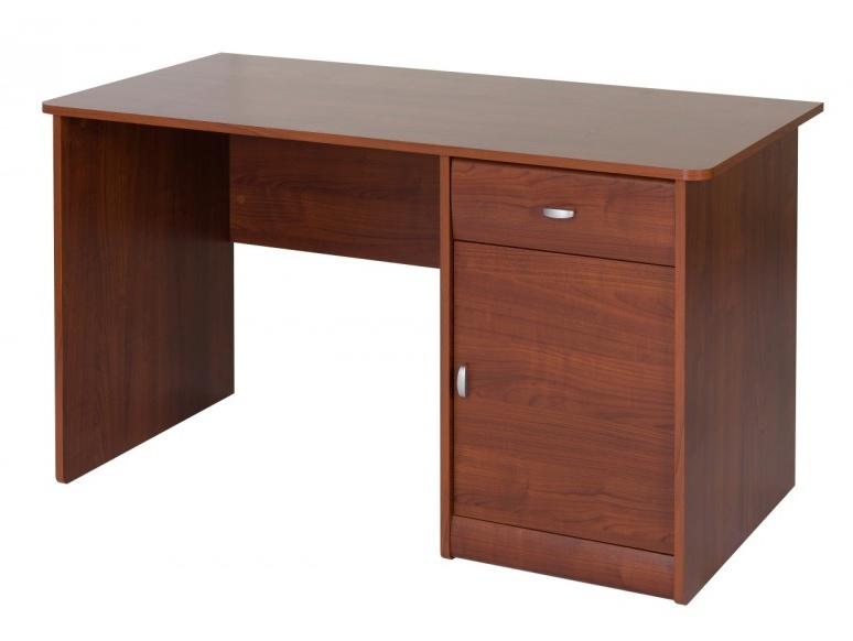 DOVER 40 pracovní stůl