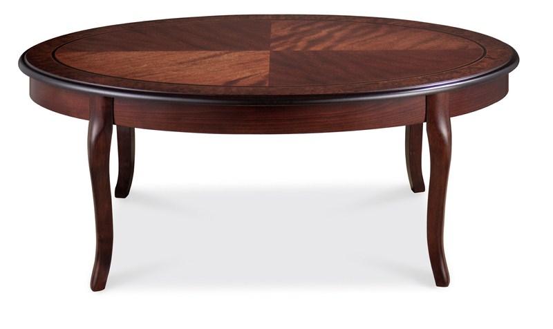 Konferenční stolek ROYAL C