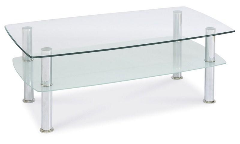 Konferenční stolek PANDA