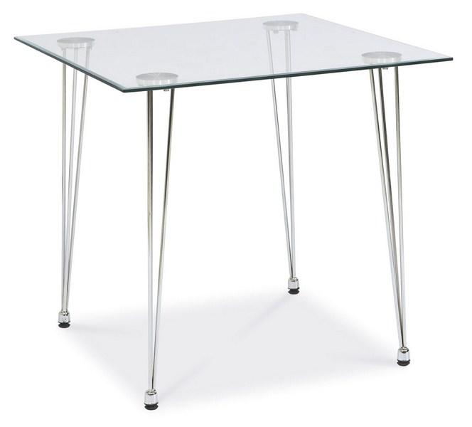 Jídelní stůl VETRO II