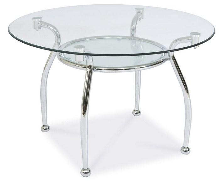 Konferenční stolek FINEZJA B