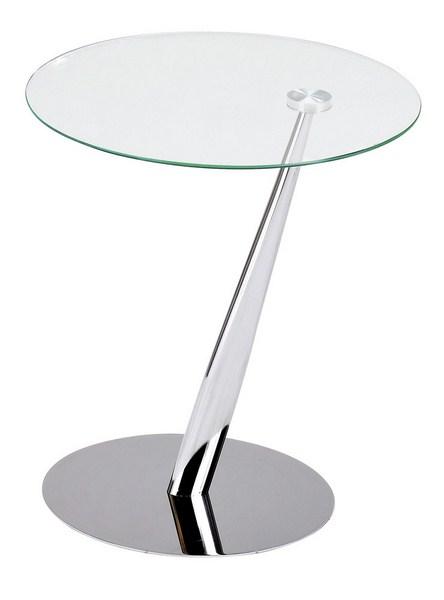 Konferenční stolek TUTTI