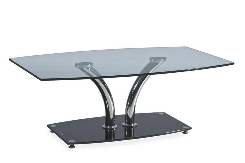 Konferenční stolek KENZO B