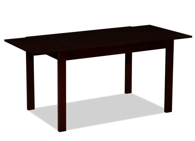 Jídelní stůl APOLLO rozkládací