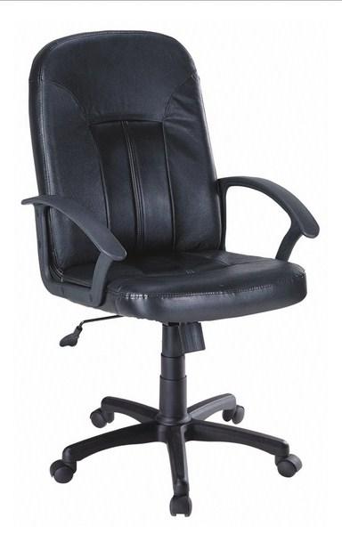 Kancelářské křeslo Q-023