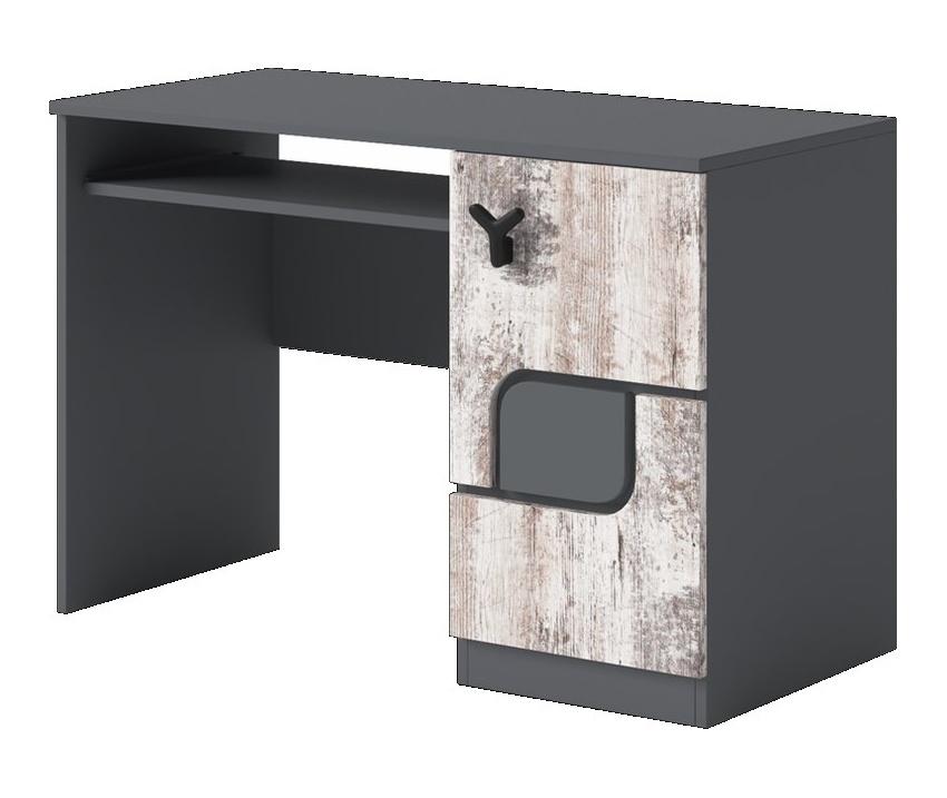 OSLO OS-07 pracovní stůl
