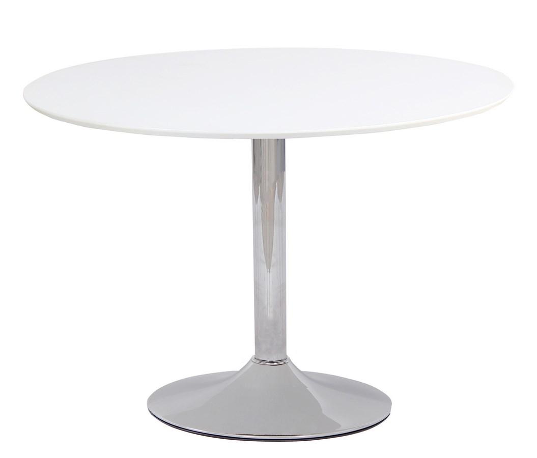 Jídelní stůl FLAVIO