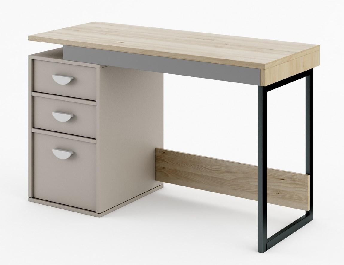 Pracovní stůl FRAME FR-07