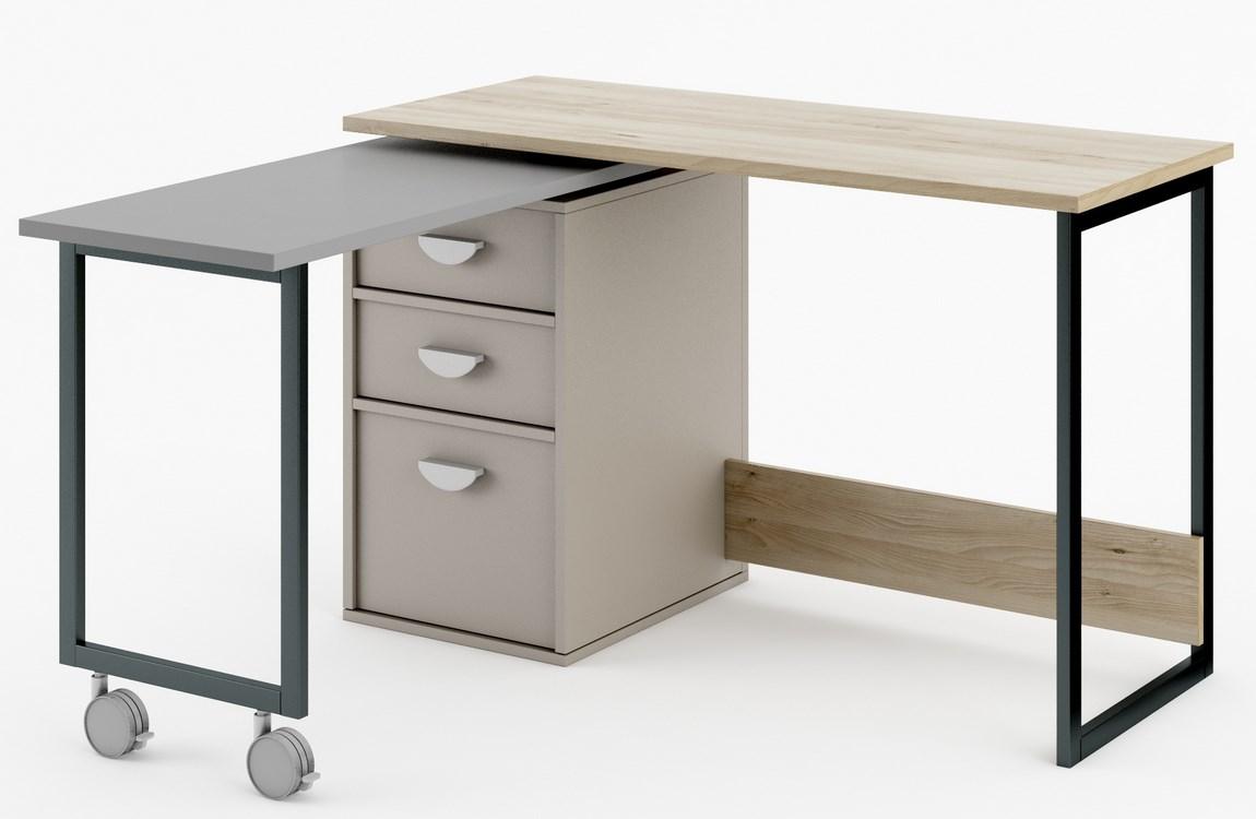 Pracovní stůl FRAME FR-08