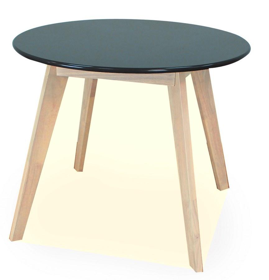 Jídelní stůl HELSINKI