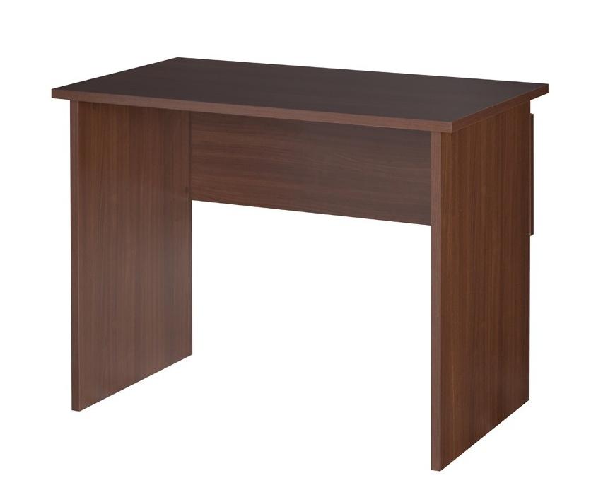 Psací stůl MERIS 44