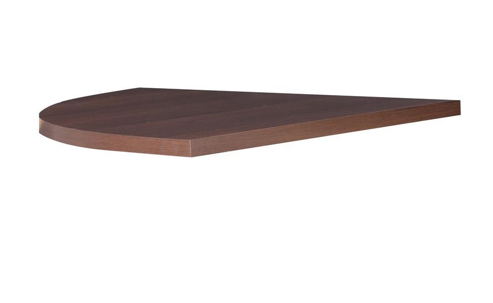 Spojka PC stolů MERIS 45