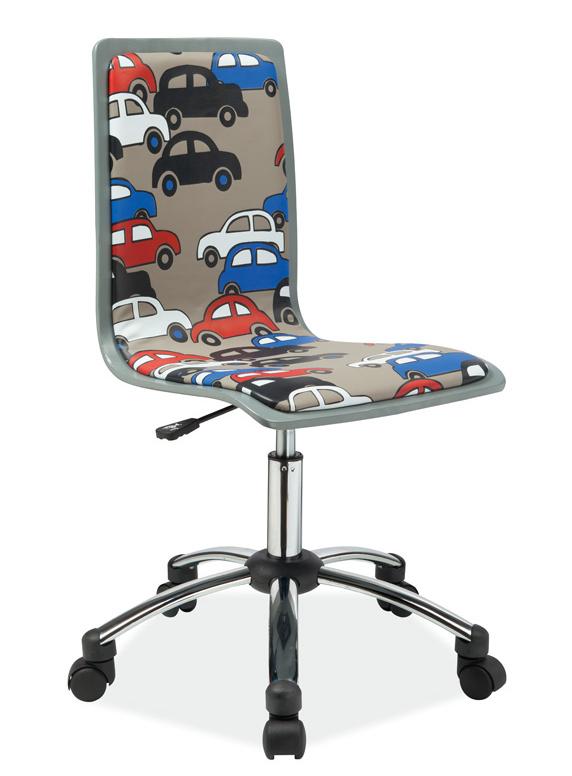 Kancelářská židle JOY 3