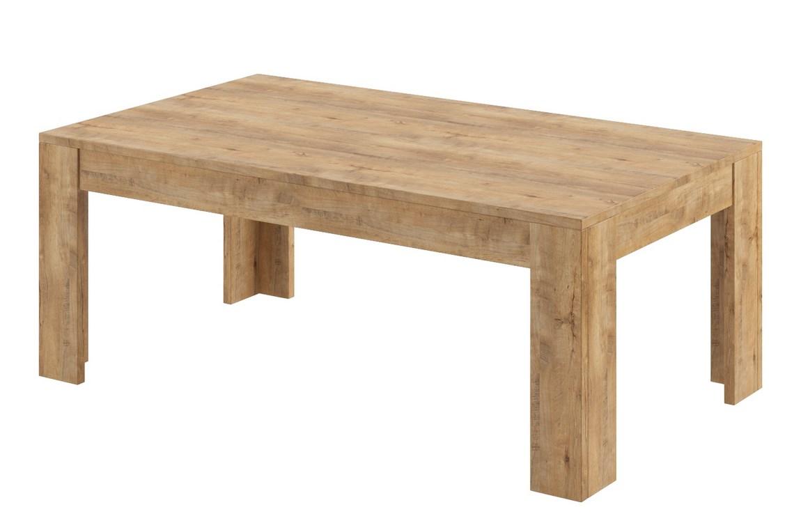 Konferenční stolek KARDAMON KD-09