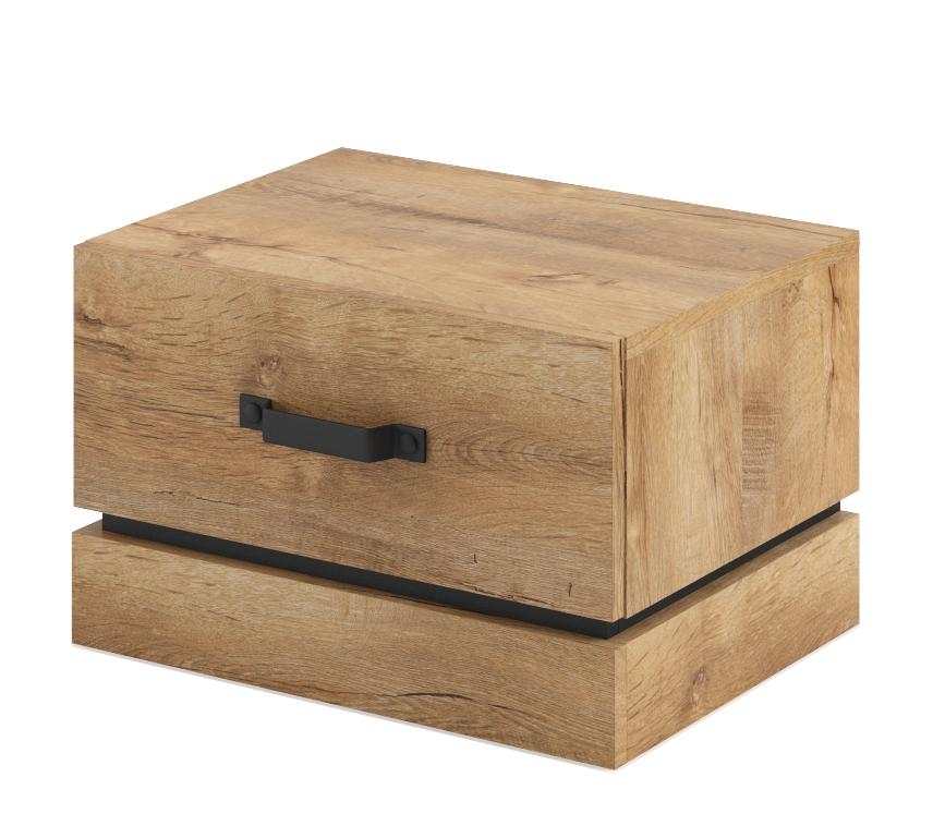 Noční stolek KARDAMON KD-14
