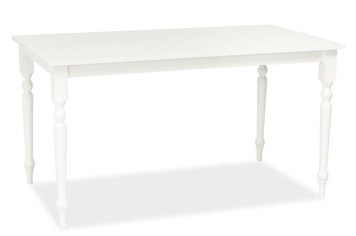 Jídelní stůl LINCOLN