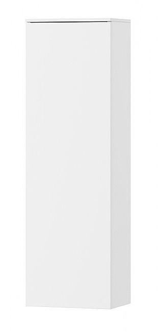 Regál uzavřený závěsný 1d LOFT 31
