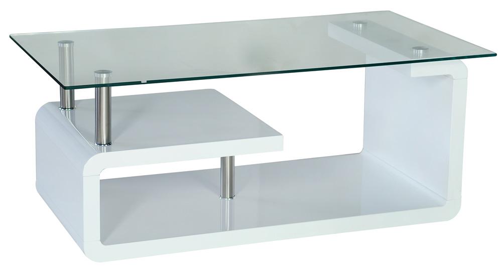 Konferenční stolek LUMIA