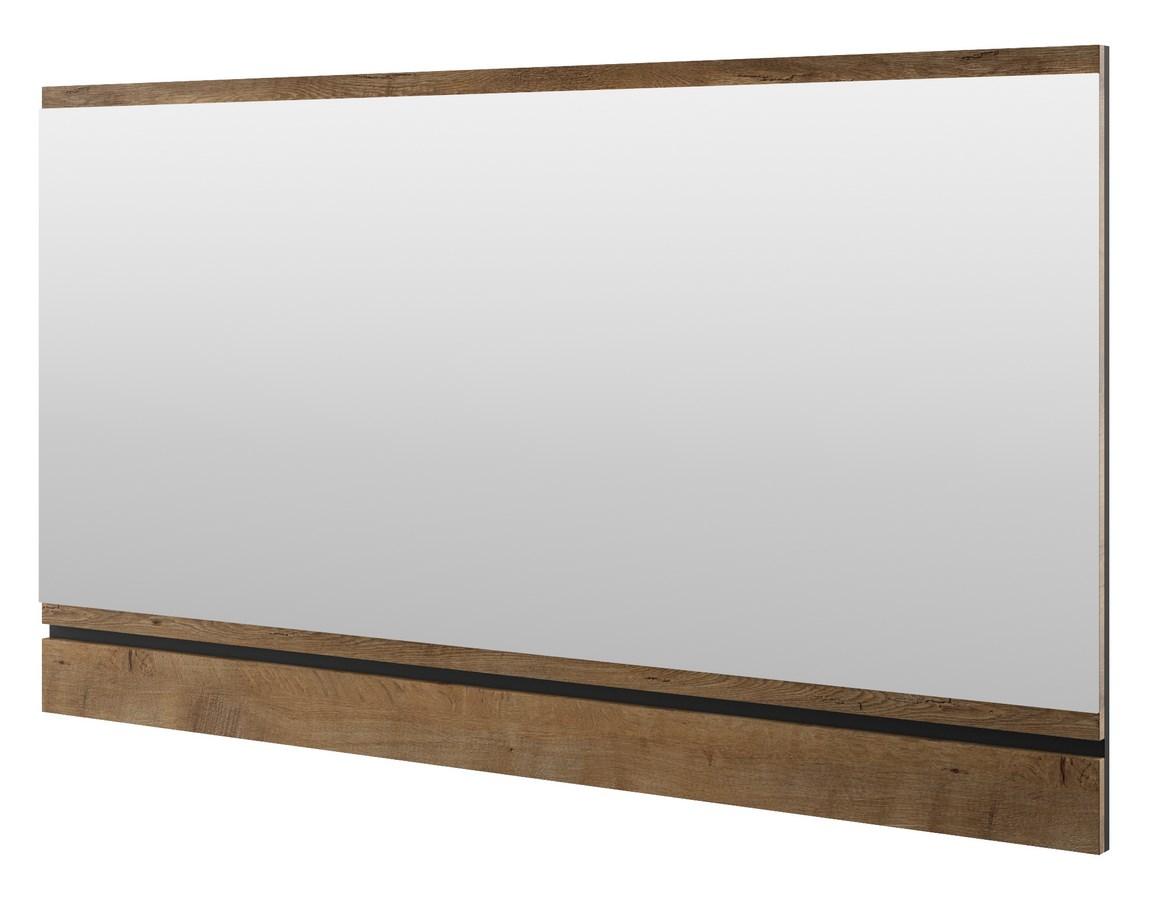 Zrcadlo KARDAMON KD-16