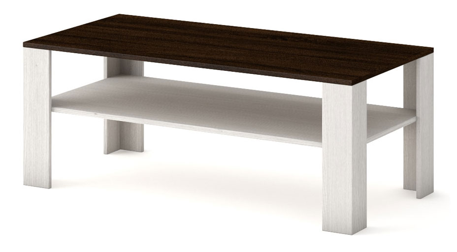Konferenční stolek LAVENDA