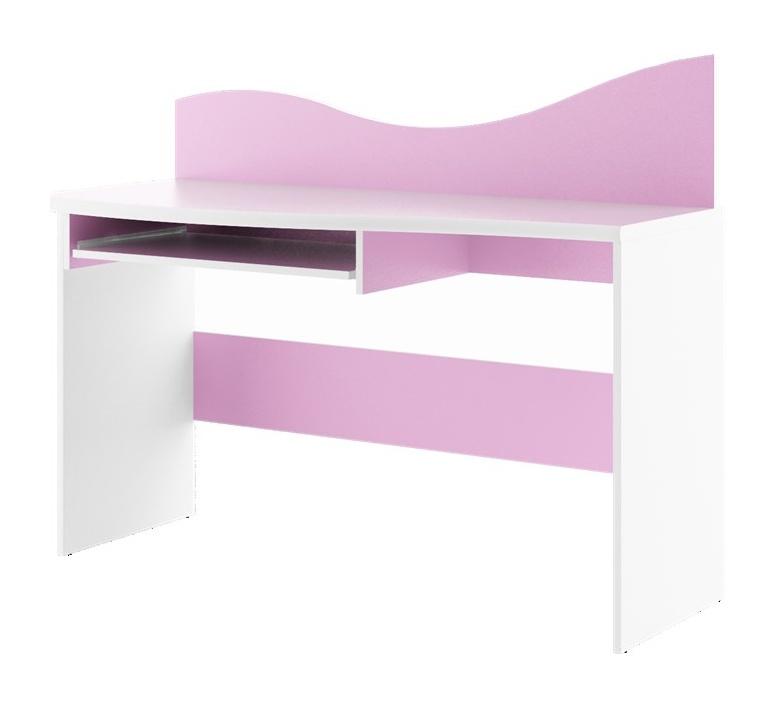 MARIO M-10 pracovní stůl (Barva: dig-olše-béžová)