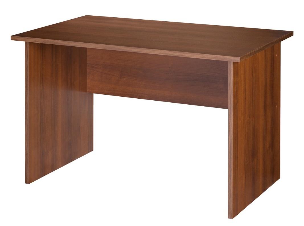 MAG EURO 21 pracovní stůl