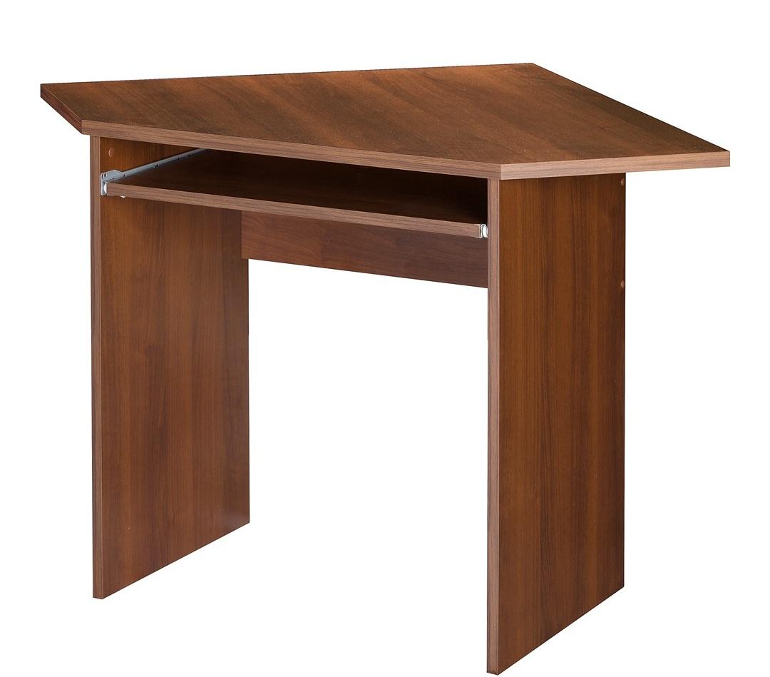 MAG EURO 32 pracovní stůl rohový