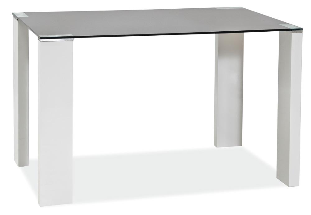 Jídelní stůl MEDAN