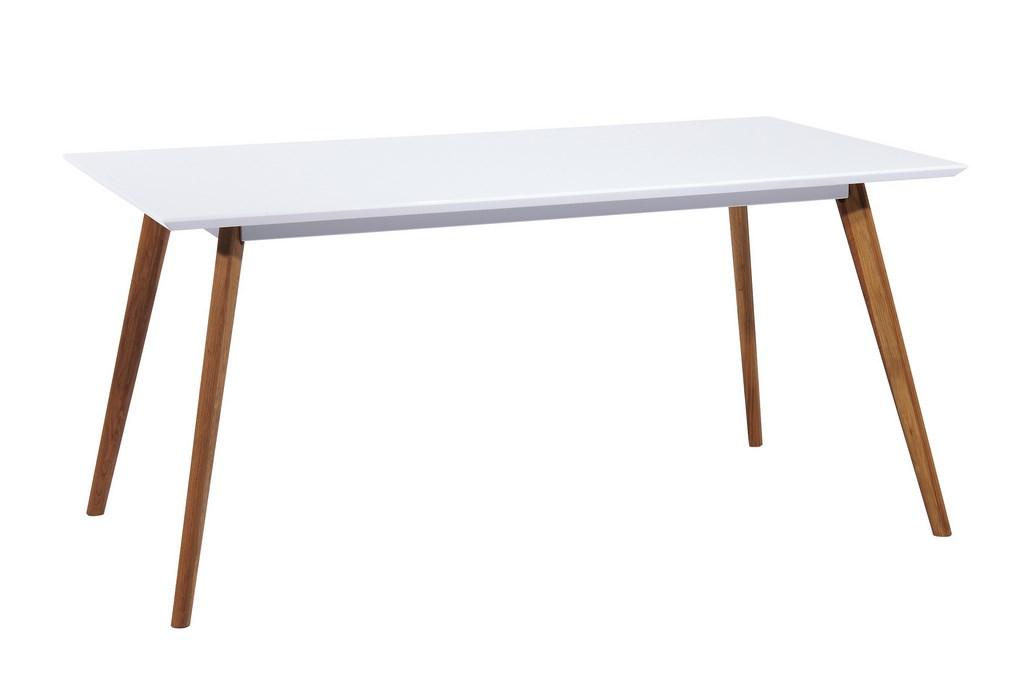 Jídelní stůl MILAN 160