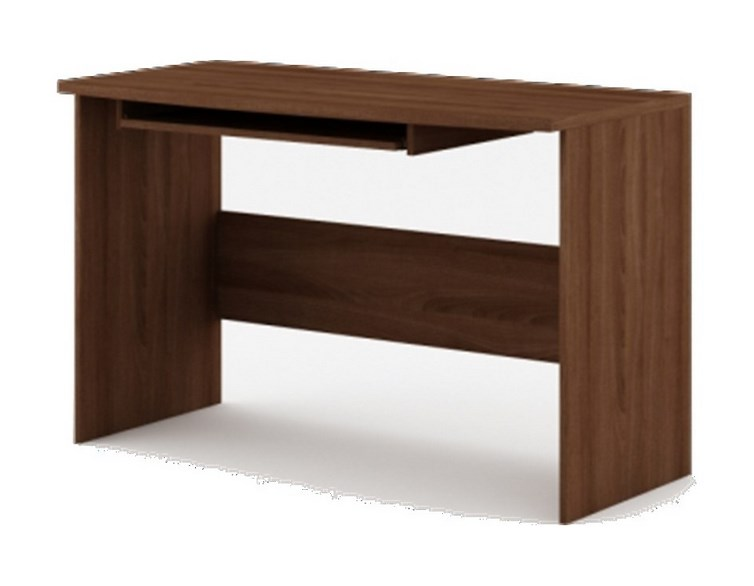 MAJKA MM-12 pracovní stůl