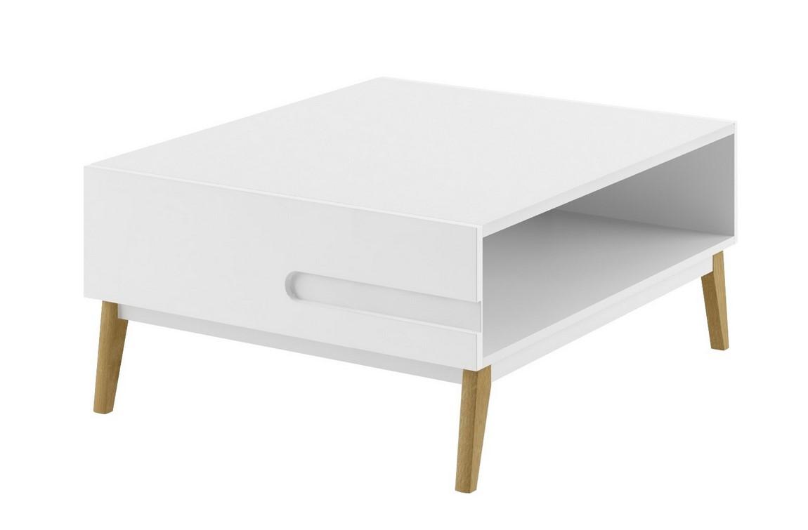 Konferenční stolek MODENA MO-11