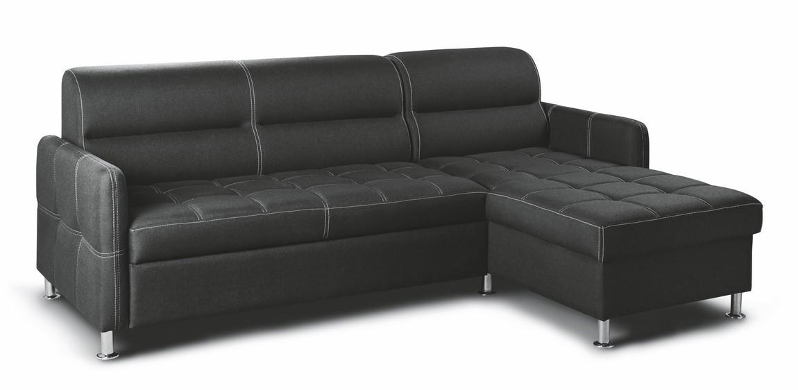 Rozkl. rohová sedačka MODERN Inari 100