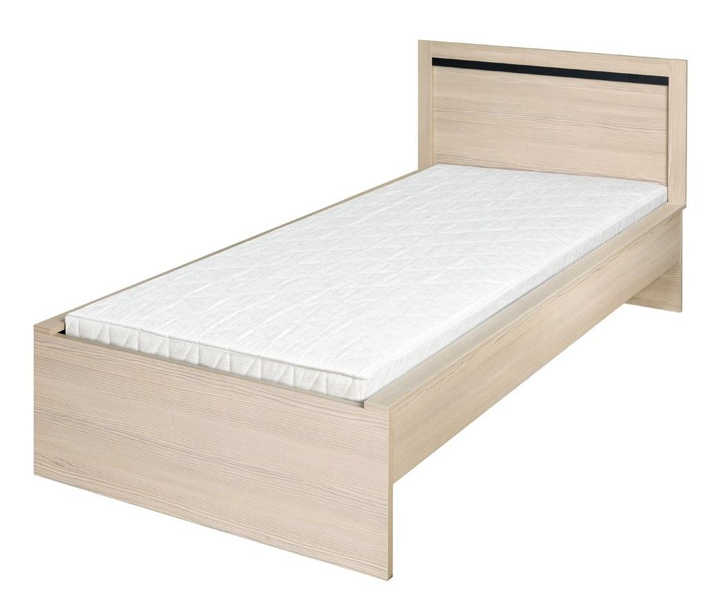 MONEZ 70 postel šířka 90 cm