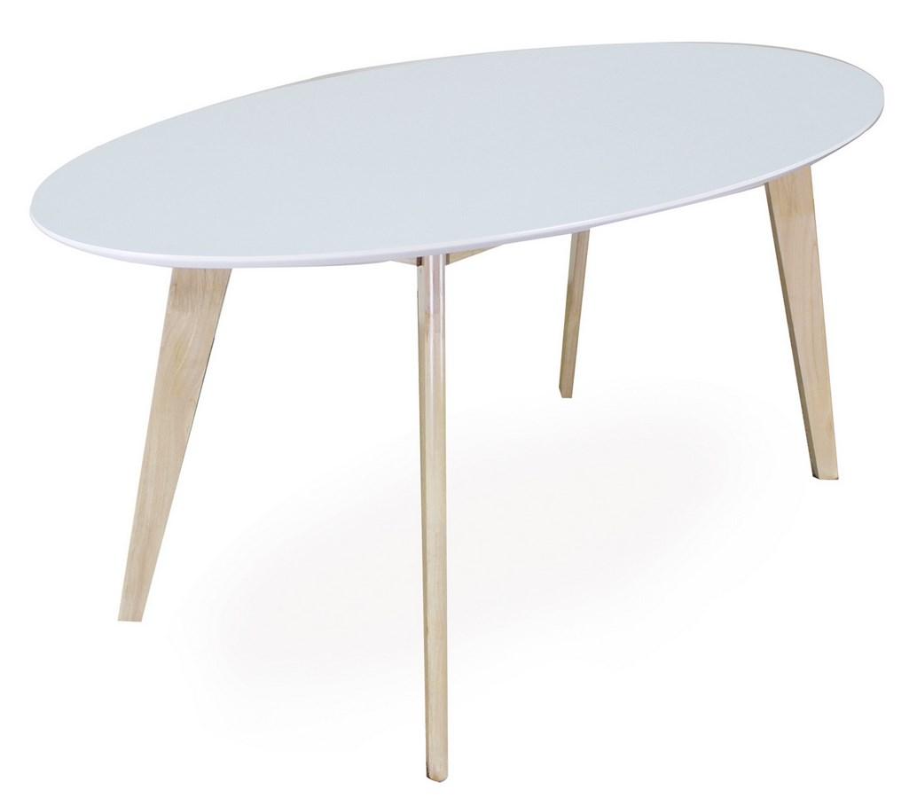 Jídelní stůl MONTANA