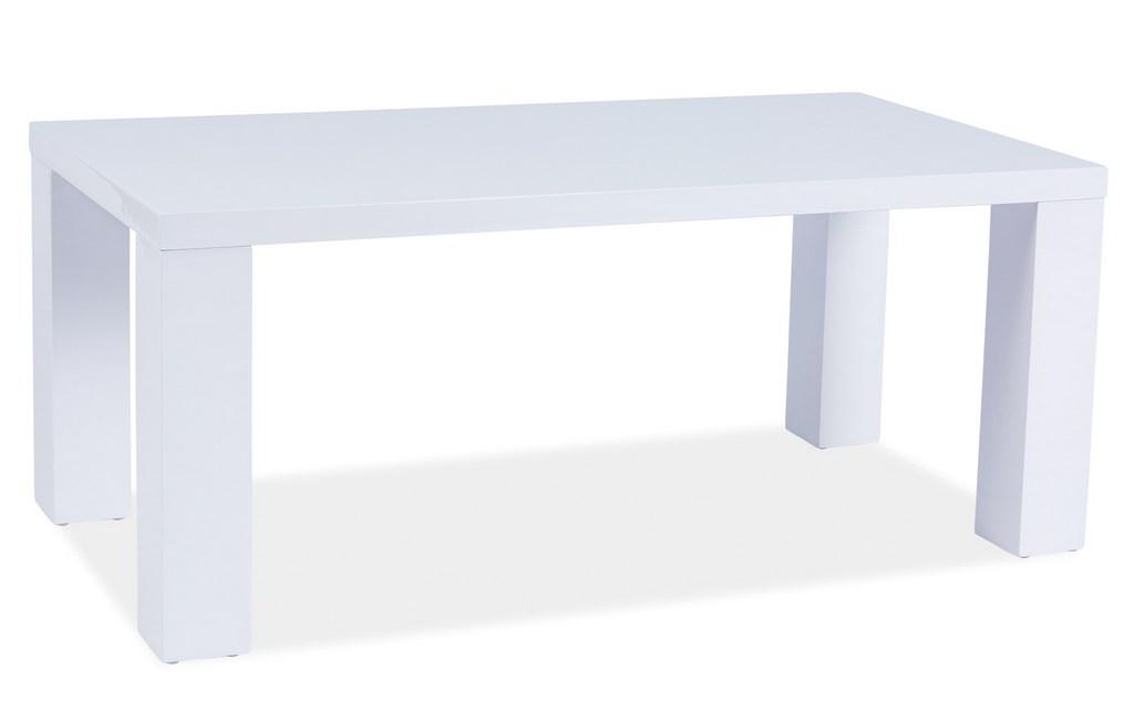 Konferenční stolek MONTEGO C 100x60