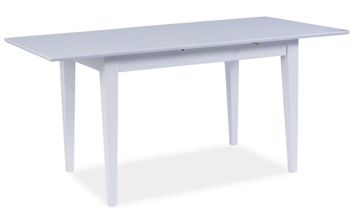 Jídelní stůl rozkládací NATAN