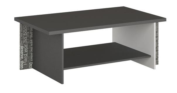 Konferenční stolek PHILOSOPHY PH-14