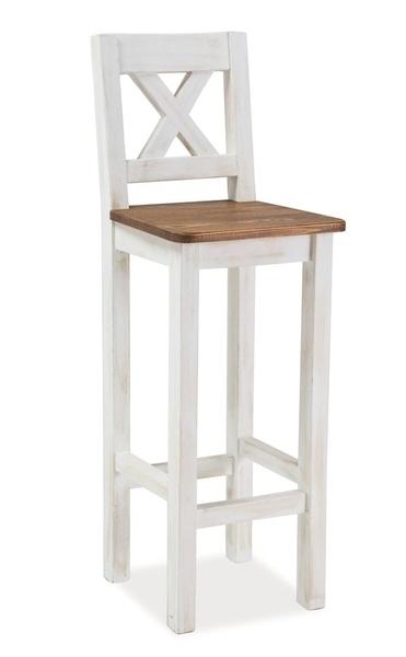 Barová židle Poprad