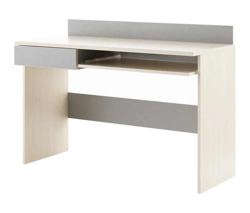 PIK-POK PP-07 pracovní stůl