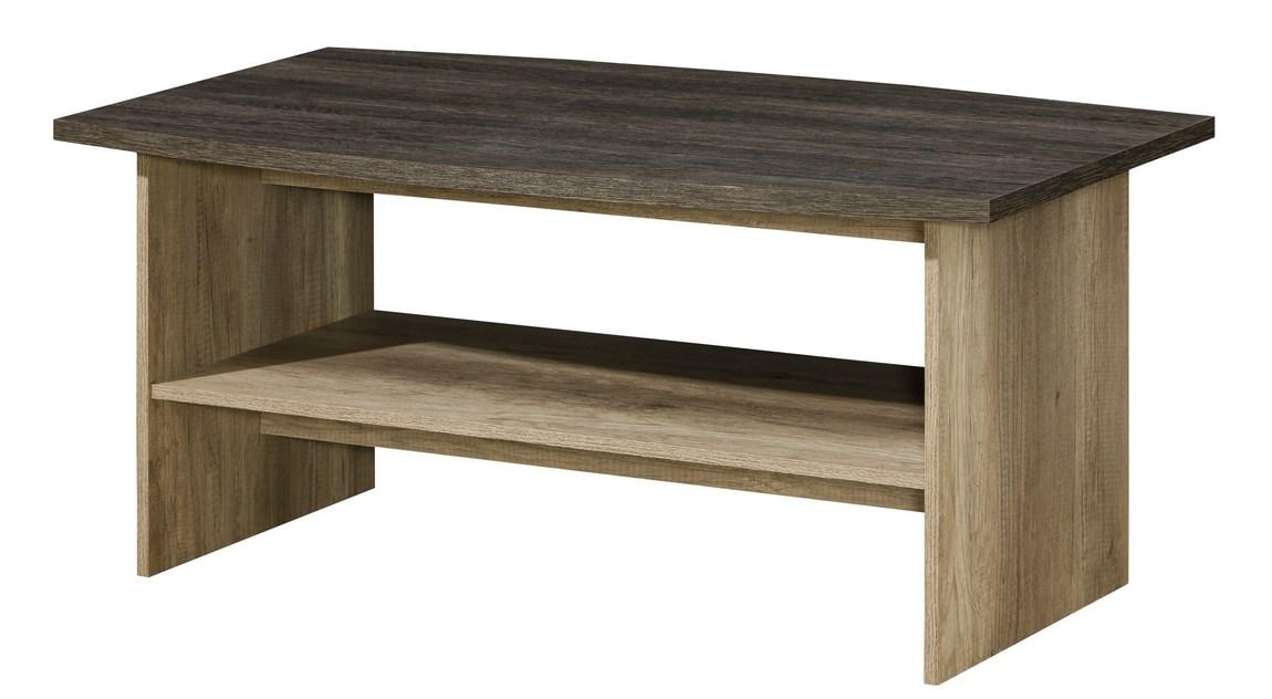 Konferenční stolek ROMERO R12