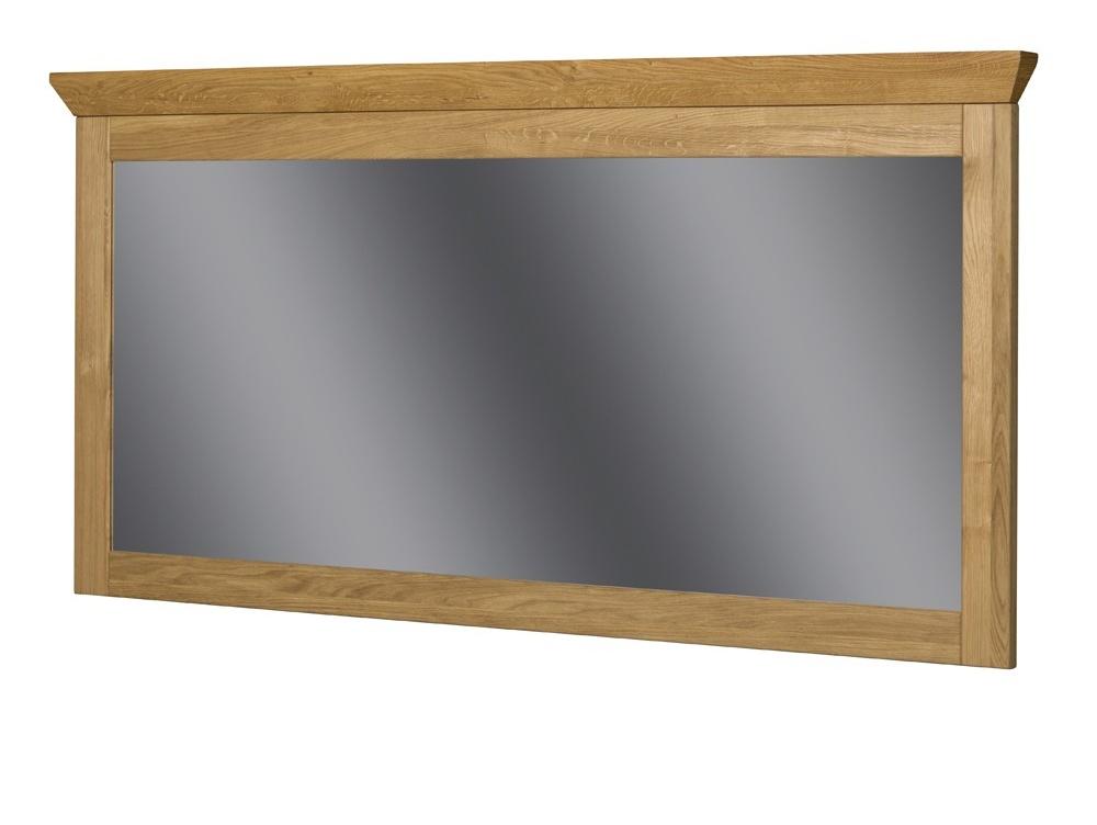 TARGA 80 zrcadlo