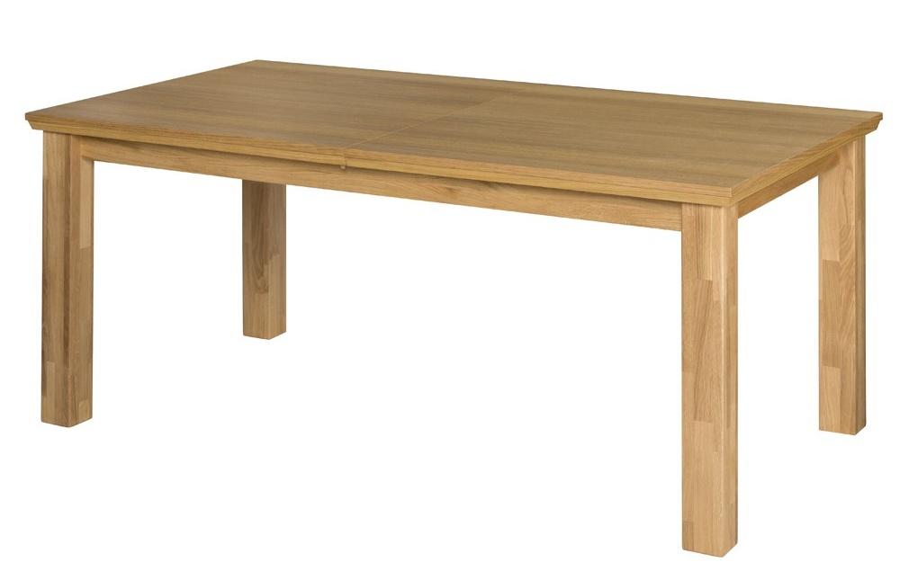 TARGA 95 jídelní stůl rozkládací